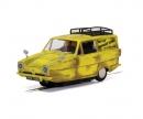 carson 1:32 Reliant Regal Supervan HD