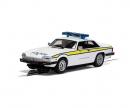 carson 1:32 Jaguar XJS Police Edition HD
