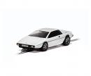 carson 1:32 Lotus Esprit S1 James Bond HD