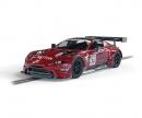 carson 1:32 TF Sport A-M GT3 Vantage '20 HD