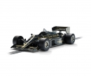 carson 1:32 Lotus 97T Portugal GP 85 A.Senna HD