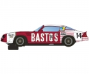 carson 1:32 Camaro Z28 1980 Spa 24hrs HD