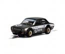 carson 1:32 Ford Escort MK1 A. Pipe Racing HD