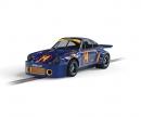 carson 1:32 Porsche 911 RSR 3.0 TransAM 1974 HD