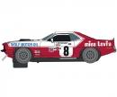 carson 1:32 Chrysler Hemicuda Spa 1973 HD