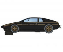 carson 1:32 Lotus Esprit S2 W.C. HD