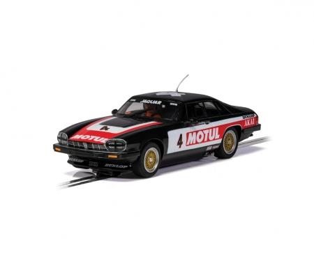 carson 1:32 Jaguar XJS Spa 1982 HD