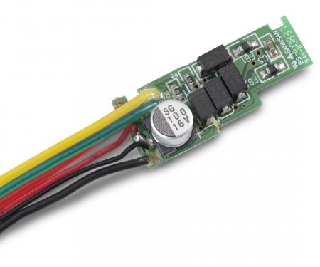 carson Scalextric Digital Plug Retro/Univ.long