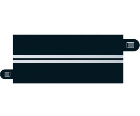 carson SPORT Digital Single Lane 175mm (4)