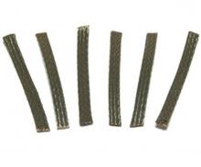 carson Scalextric Braid (6)