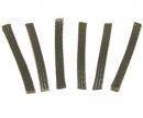 carson Scalextric Schleiferlitze (6)