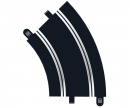 carson SPORT Std.-Curve R2/45° (2)
