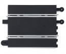 carson CLASSIC/SPORT Track Converter 175mm (2)