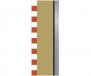 carson SPORT Border 175mm (4)