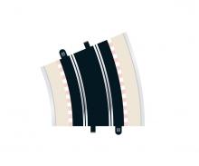 carson SPORT Curve R4/22,5° (2)