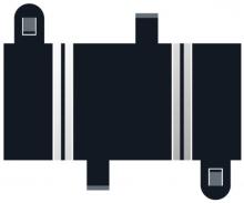 carson SPORT Straight 78mm (2)