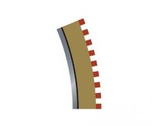 carson SPORT Randstr. R4 innen 22,5° (4)