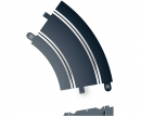 carson SPORT Banked Curve 10° R2/45° (2)