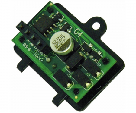 carson Scalextric Digital Plug Quer/Touring DPR