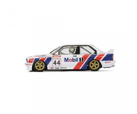 carson 1:32 BTCC SE BMW E30 M3 Soper HD