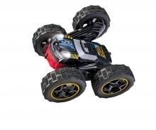 DICKIE Toys RC FLIPPY 18 CM