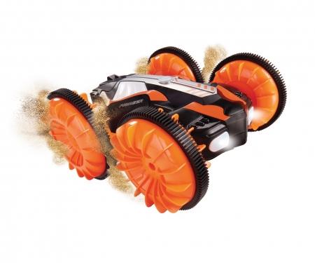 DICKIE Toys RC Amphibious Flippy