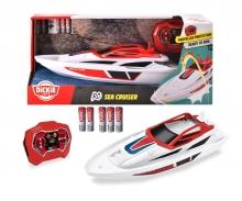 DICKIE Toys RC SEA CRUISER