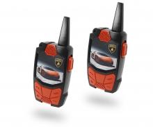 DICKIE Toys Walkie Talkie Lamborghini