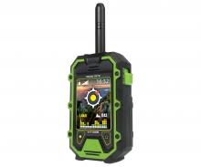 DICKIE Toys Talkie-walkie 400m