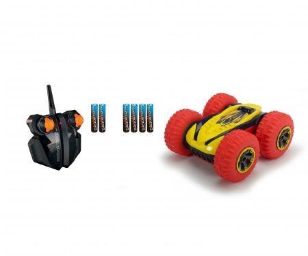 DICKIE Toys RC Mini Flippy, RTR