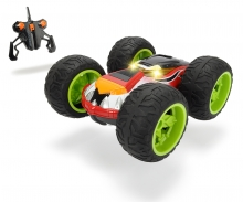 DICKIE Toys RC Monster Flippy, RTR