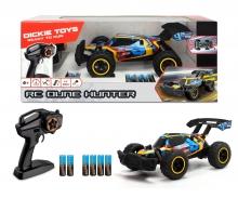 DICKIE Toys Dickie Toys RC Dune Hunter