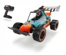 DICKIE Toys RC Gravel Hunter, RTR