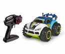 DICKIE Toys RC AMPHY RIDER