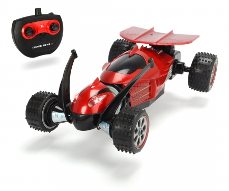 DICKIE Toys RC Mantiz, RTR