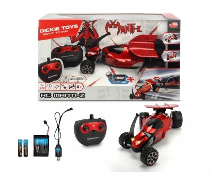DICKIE Toys RC Mantiz