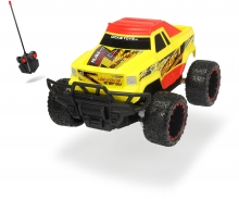 DICKIE Toys RC Desert Supreme, RTR