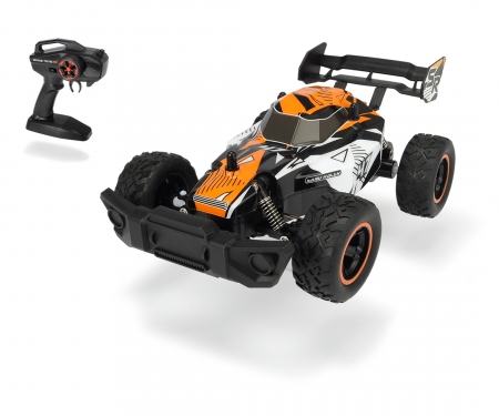 DICKIE Toys RC Sand Rider,  RTR