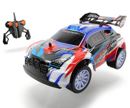 DICKIE Toys RC Evo Spirit, RTR