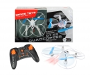 DICKIE Toys RC Quadcopter