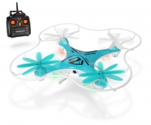 DICKIE Toys RC Cam Copter