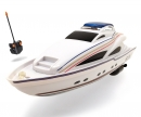 DICKIE Toys RC Sea Lord, RTR