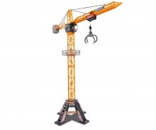 DICKIE Toys Mega Crane