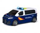 DICKIE Toys POLICIA NACIONAL CITROEN SPACE TOURER