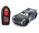 DICKIE Toys RC Cars 3 Jackson Storm Single Drive
