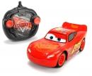 DICKIE Toys RC Cars 3 Turbo Racer Lightning McQueen