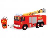 DICKIE Toys Feuerwehrmann Sam Hero Jupiter