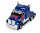 DICKIE Toys Transformers The Last Knight Optimus Prime