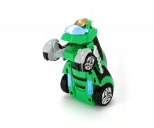 DICKIE Toys Robot Warrior Grimlock