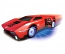 DICKIE Toys Transformers RC Turbo Racer Sideswipe